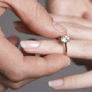 Shop Diamond and Gemstone Promise Rings