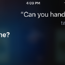 How to Make Siri Respond 3 Times Faster