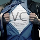 Fork In The Road: Venture Capital Or Strategic Investment And Partnership?