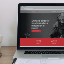 5 Ways to Make Your Nonprofit Website Stand Out
