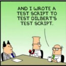 Catch Javascript errors in your system tests