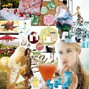 Dumb Little Writing Tricks That Work: Make a Collage
