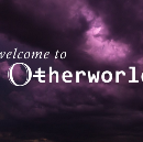 (UPDATED due to Closure) Welcome to Otherworlds