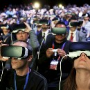 Virtual Reality won't save the mobile industry — yet