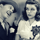 5 Reasons Classic Film Lovers Need This Streaming Service.