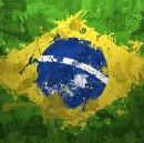 12 lessons building a startup in Brazil