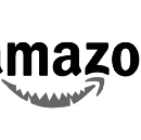 The Amazon Effect and How Retailers Can Slay the Beast
