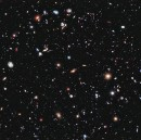 Why science will never know everything about our Universe