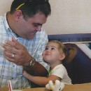 An Open Letter to Those Who Are Grieving on Father's Day