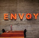 Envoy uses productboard to structure product management processes