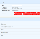 Securing haproxy and nginx via HTTP Headers