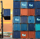Functions vs Containers