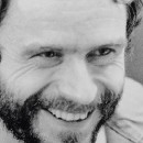 Notes on Ted Bundy