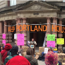 The Fate of Portland's Strongest Tenant Protection
