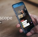 Periscope Producer, a new way to broadcast live video