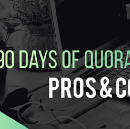 What I Learned After 90 Days of Advertising on Quora Ads