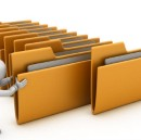Apple's New File System: Who Cares?