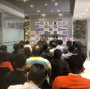 Key takeaways: Product Meet-up with Rahul Ganjoo (VP Product, Zomato) hosted by Matrix Partners
