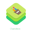 Styling Your IOS Application Using Chameleon with the reusable StyleManager in Swift