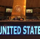 Five Ways to Make the United Nations Even More Effective