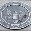 Top 10 Points Made By the SEC and CFTC Congress Testimony On Cryptocurrencies