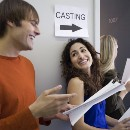 5 Things Every Actor Should Know About Commercial Auditions