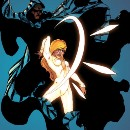 Cloak & Dagger: How do I loathe thee, let me count the ways