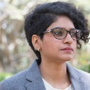 Preethi Herman Interview: On Challenging Power and Breaking out, and Giving the 'Aam' Person a…