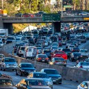 Driving costs are hidden. Revealing them could help reduce traffic