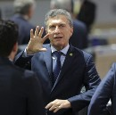 The Argentinian Abundance: Macri's Secret Offshore Companies Listed in the Panama Papers