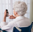 Scams targeting senior citizens on the rise