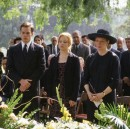 Why 'Six Feet Under' is the Most Underrated Show That I Knew was Underrated When It Was My Show