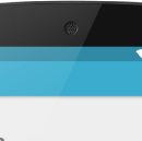 Clean your status bar like a pro!