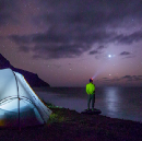 Web Scraping Basics — Selenium and Beautiful Soup applied to searching for campsite availability