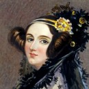 Mathematicians We Should Know More About: Ada Lovelace