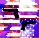 What To Do About Guns In America