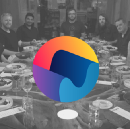 Coming out of the fold: Announcing our $15m Series A