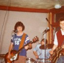 Unraveling the Mystery of Forgotten Seattle Pre-Grunge Band The Macs