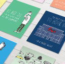"""Greeting Cards for Geeks: Announcing """"Only in Silicon Valley"""""""