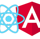 Why React? An AngularJS Dev's Point of View