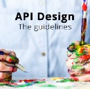 RESTful API Designing guidelines — The best practices