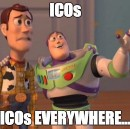 ICOs: What to Consider Before Buying