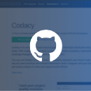Why GitHub Marketplace is the perfect fuel for growth