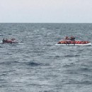 AYS Daily Digest 15/12/17: More responsibility for Libya in sea rescues, Italy suggests
