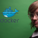 Hello Whale: Docker Basics- Getting Started with Docker