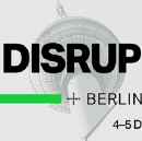 "How we won the ""Wild Card"" at TechCrunch Disrupt Berlin and got interviewed by TechCrunch"