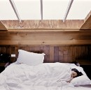 Your Lights Are Ruining Your Sleep