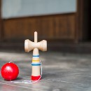 The Joy Of Kendama In A Digital World