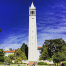 11 Times the Campanile Looked Flawless