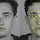 Building a Facial Recognition Pipeline with Deep Learning in Tensorflow